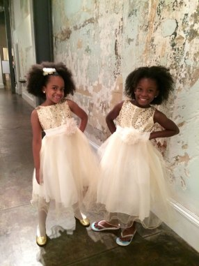 Little-girls-in-hall
