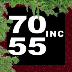 7055 Inc.