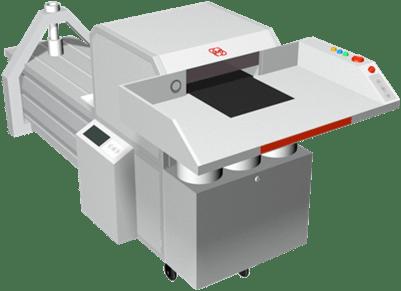 保密專用碎紙機 - 蘇州樂韻信息科技有限公司