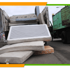 Nyc Sofa Disposal Comprar Barato On Line Professional Mattress Removal Brooklyn Call Now 1 800 299 5865