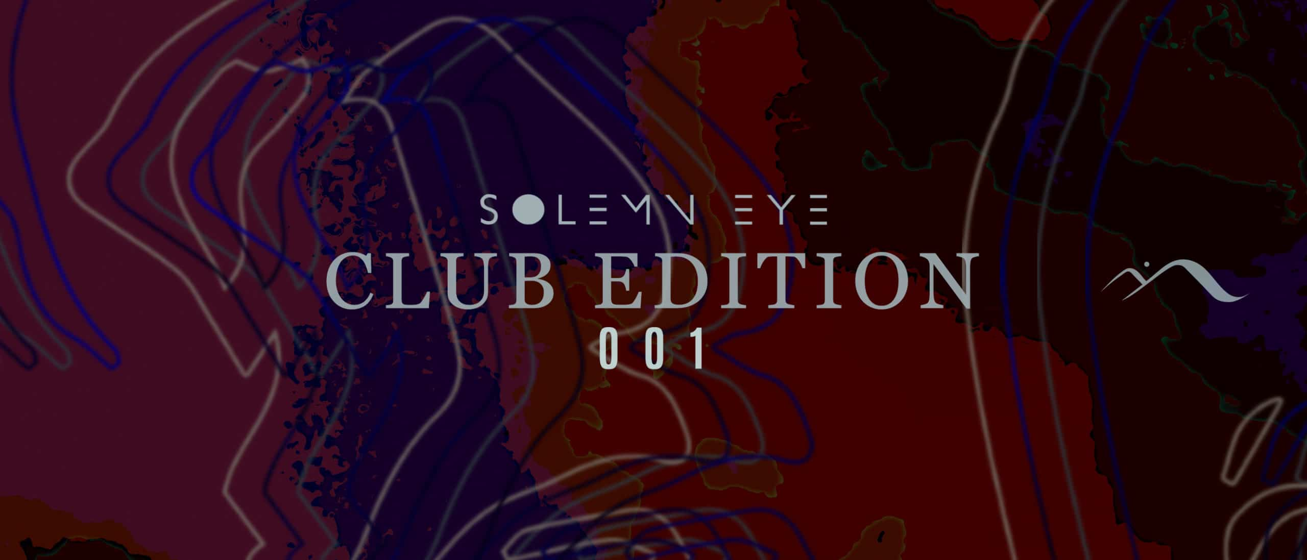 SH003 solemn eye club edition 001
