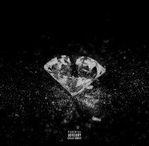 Jeezy – American Dream Ft Kendrick Lamar & J. Cole Instrumental Mp3 Download