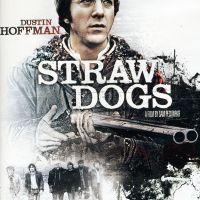 Cane di Paglia (Straw Dogs - 1971)