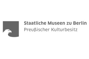 https://i0.wp.com/70mm-studio.de/wp-content/uploads/2020/07/Neues-Museum.jpg?resize=300%2C200&ssl=1