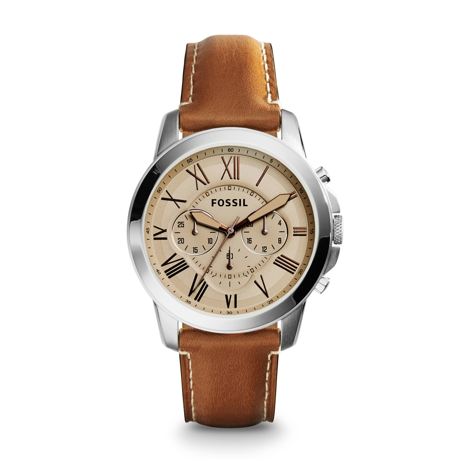 Personalized Watch - 70th Birthday Gift Ideas for Dad