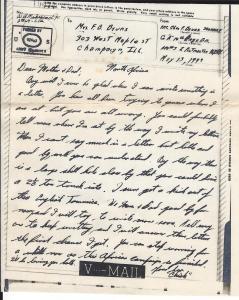 19430513-Lscan