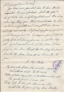 19430520c-Lscan