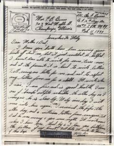 19440211-Letter scan