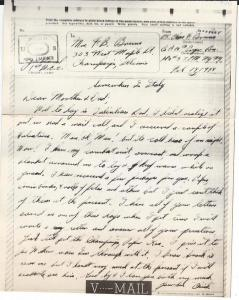 19440214-Letter scan