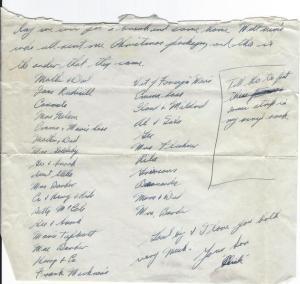 19440216c-Letter Scan-Pg3