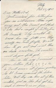 19440222a-Letter Scan - pg1