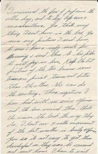 19440222b-Letter Scan-pg2