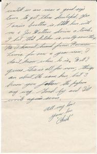 19440222c-Letter Scan-Pg3
