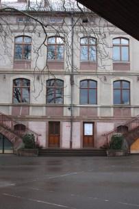 StHippolyte-School 3