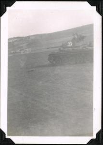 A4P67-5-600