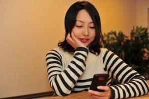 携帯電話写真