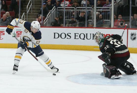 Sabres_Coyotes_Hockey.JPG_t1170