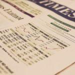 【機関投資家の動きを真似する】投資のアノマリーを勉強しましょう