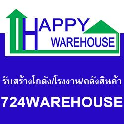 724Warehouse