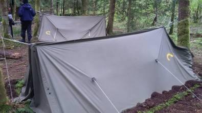 maple bunker2