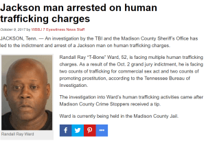 http://www.wbbjtv.com/2017/10/09/jackson-man-arrested-human-trafficking-charges/