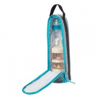 Bebeconfort Insulated Bottle Carrier | Feeding | Baby Gear ...