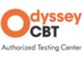 Odyssey-CBT