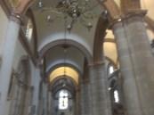 Catedrals en Oaxaca (60)
