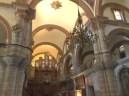 Catedrals en Oaxaca (77)