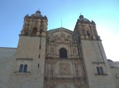 Catedrals en Oaxaca (86)