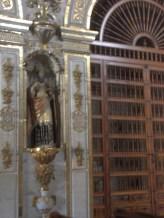 Catedrals en Oaxaca (92)