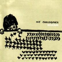 Album-cover-skylarkin