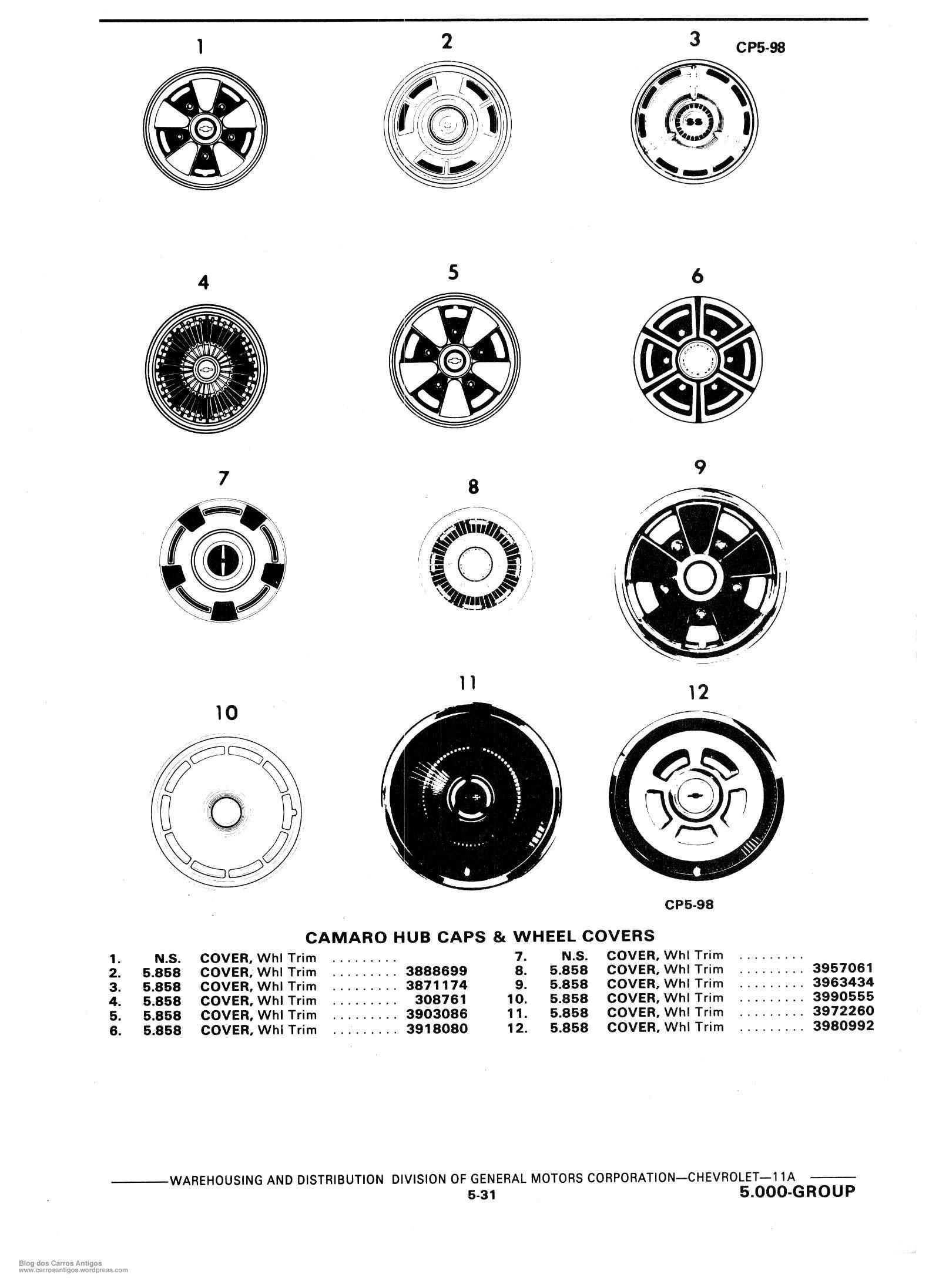 74_camaro_parts_manual_105