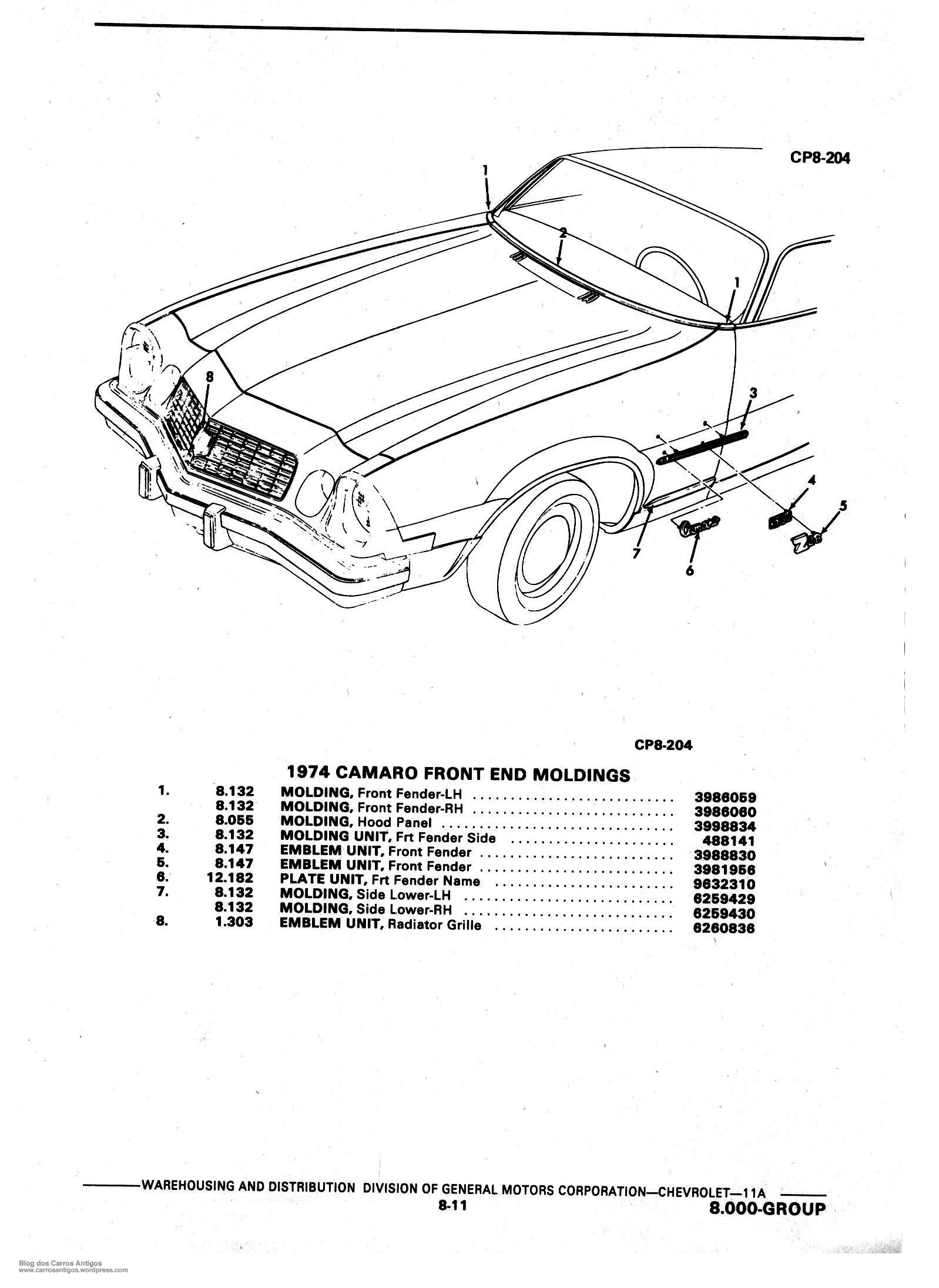 74_camaro_parts_manual_201