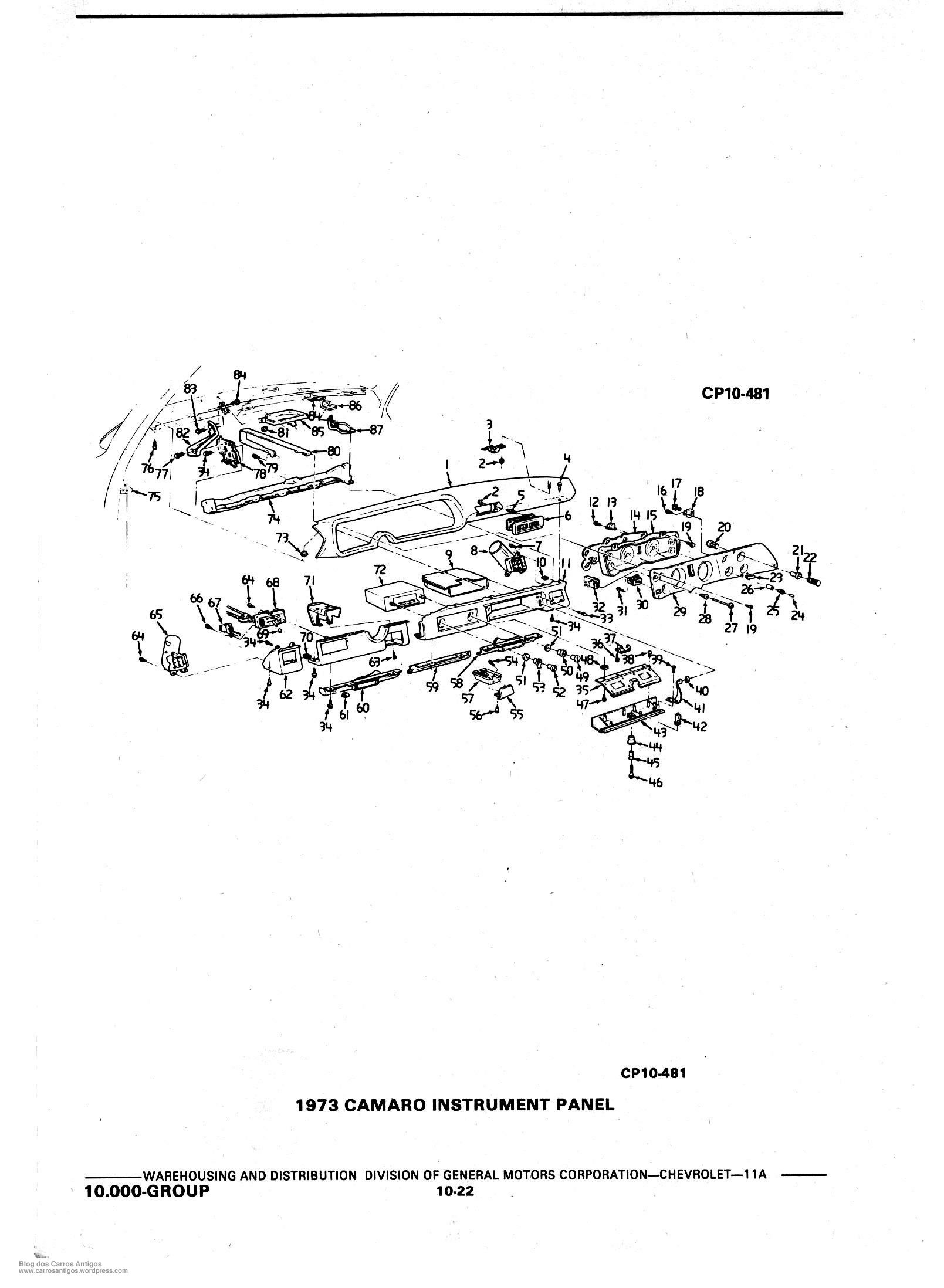 74_camaro_parts_manual_214