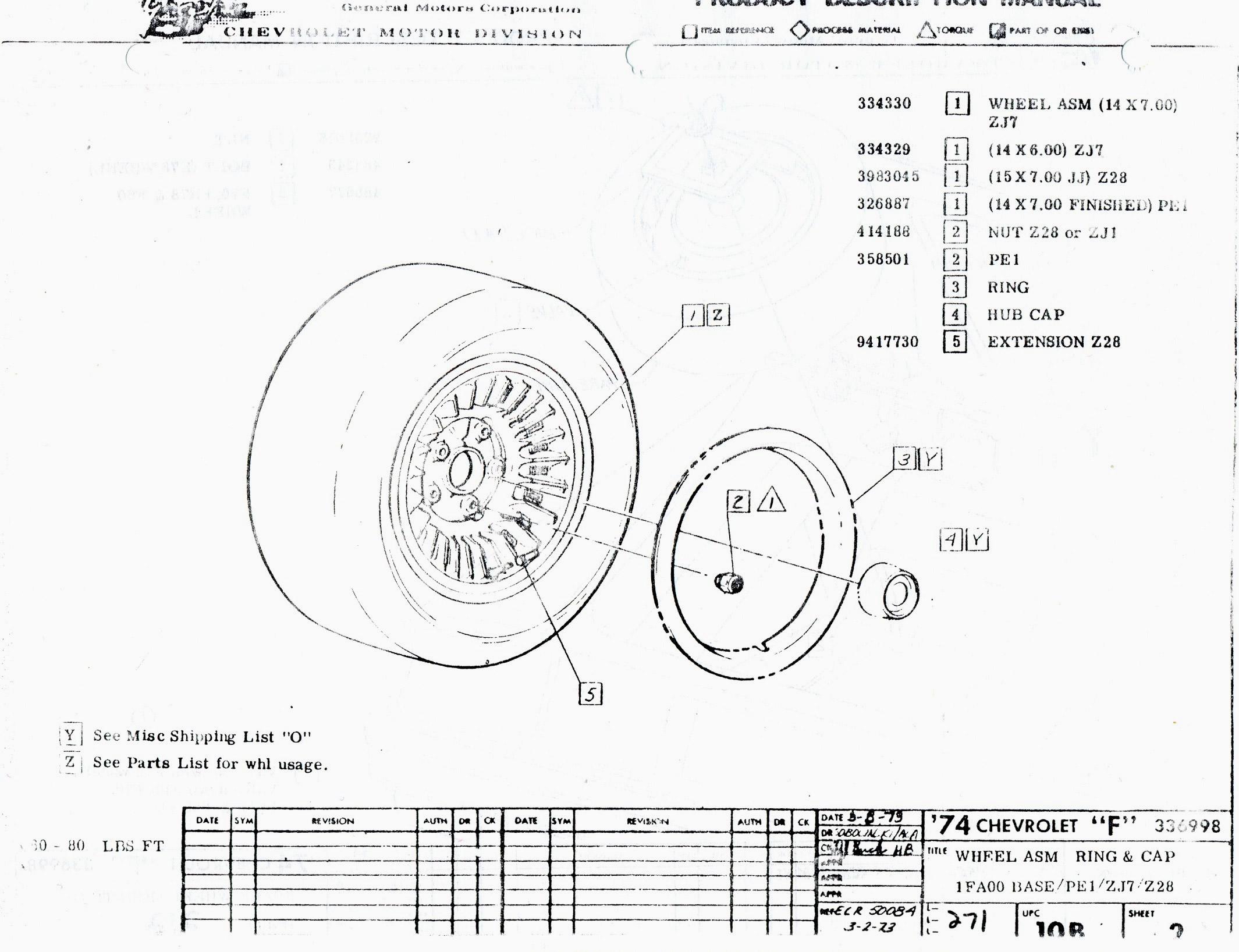 turbine_wheel_am