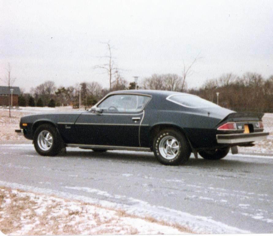 74camaro_1977-1