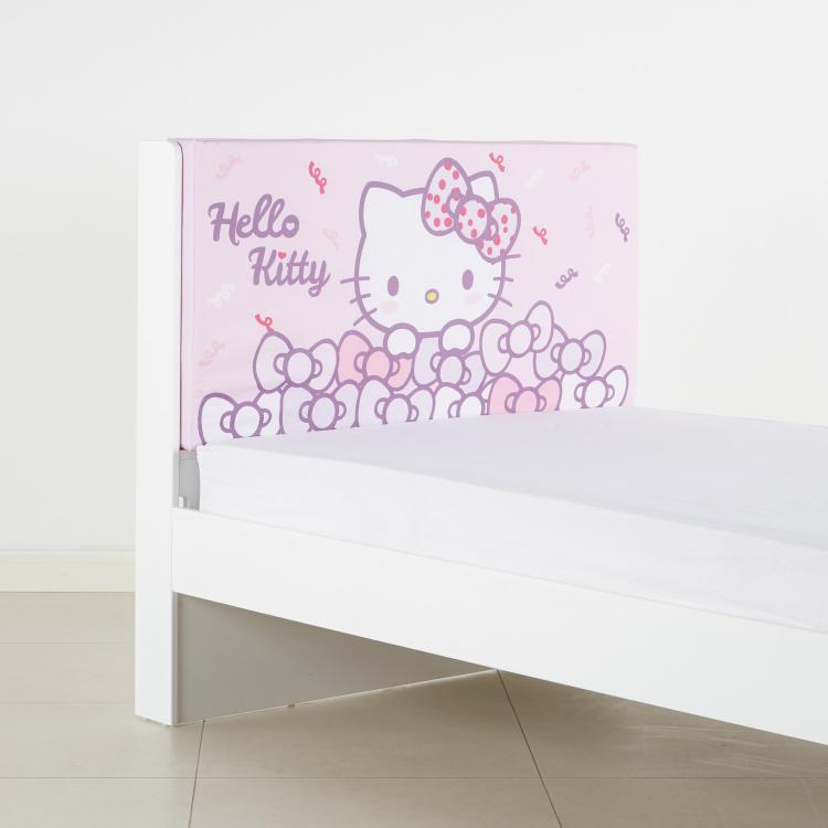 Están en ebay compara precios y características de productos nuevos y usados muchos artículos con envío gratis! Shop Kidit Dollhouse Headboard And Footboard Online Home Centre Uae