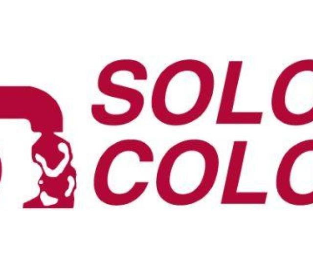 Solomon Colors Inc Has Been An Industry Leader In Colored Concrete Since 1927 As A Worldwide Supplier Of Concrete Color Concrete Colors Dispensing