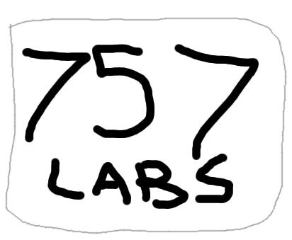 757 Labs