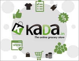 M-Commerce solution for a leading e commerce retailer