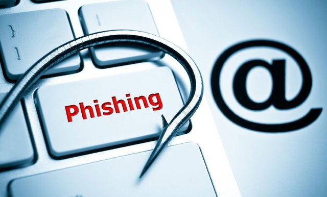 Phishing Emails - How to Protect Your Customers When Using E-Signature |  OneSpan