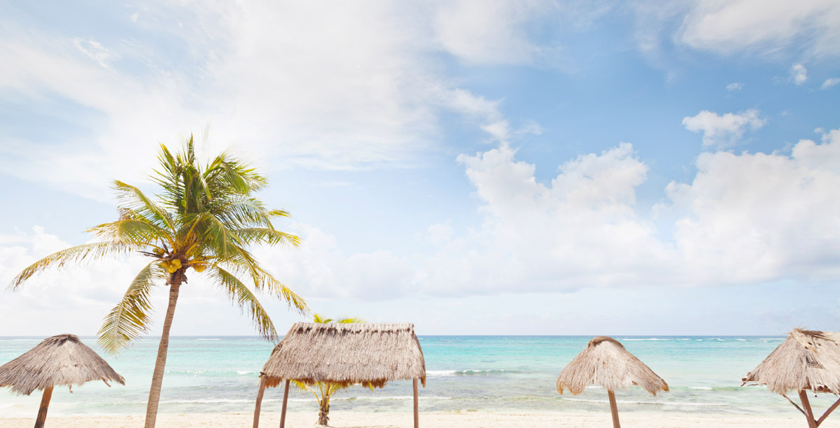 cancun vacation packages funjet