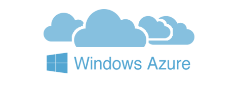 Azure Network Security Groupを構成する