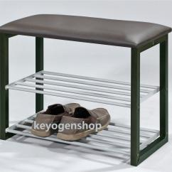 Swing Chair Ikea Malaysia Resin Folding Shoe Stool Bench 28 Images Homcom Fabric Storage