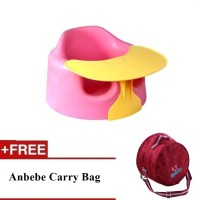 Anbebe Baby Seat & Chair (FREE Yell (end 3/29/2019 11:51 AM)