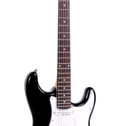 pictures of encore electric guitar [ 645 x 1500 Pixel ]