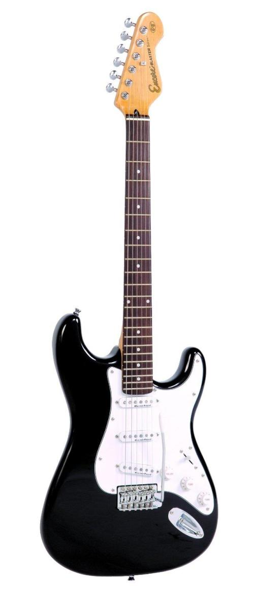 small resolution of pictures of encore electric guitar