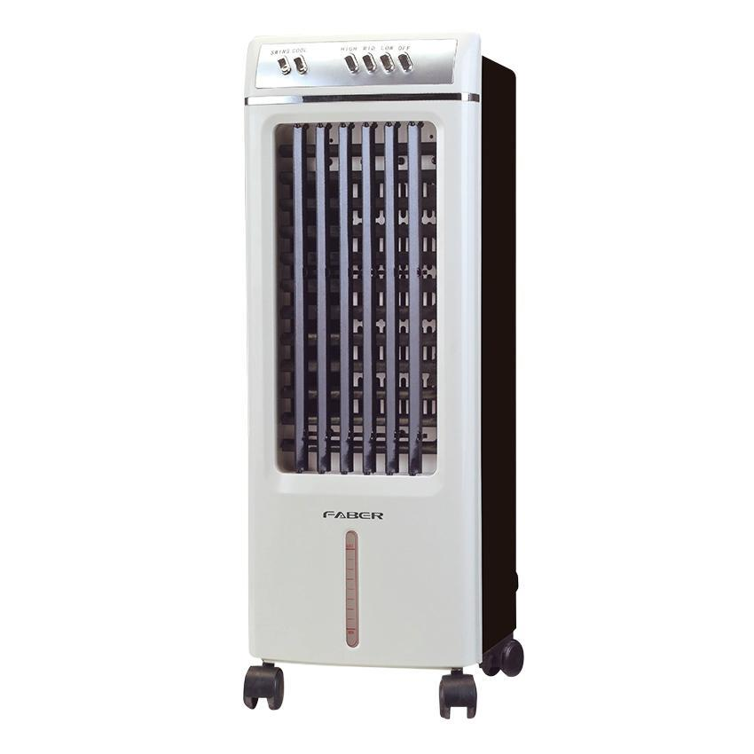Home Air Conditioners For Sale