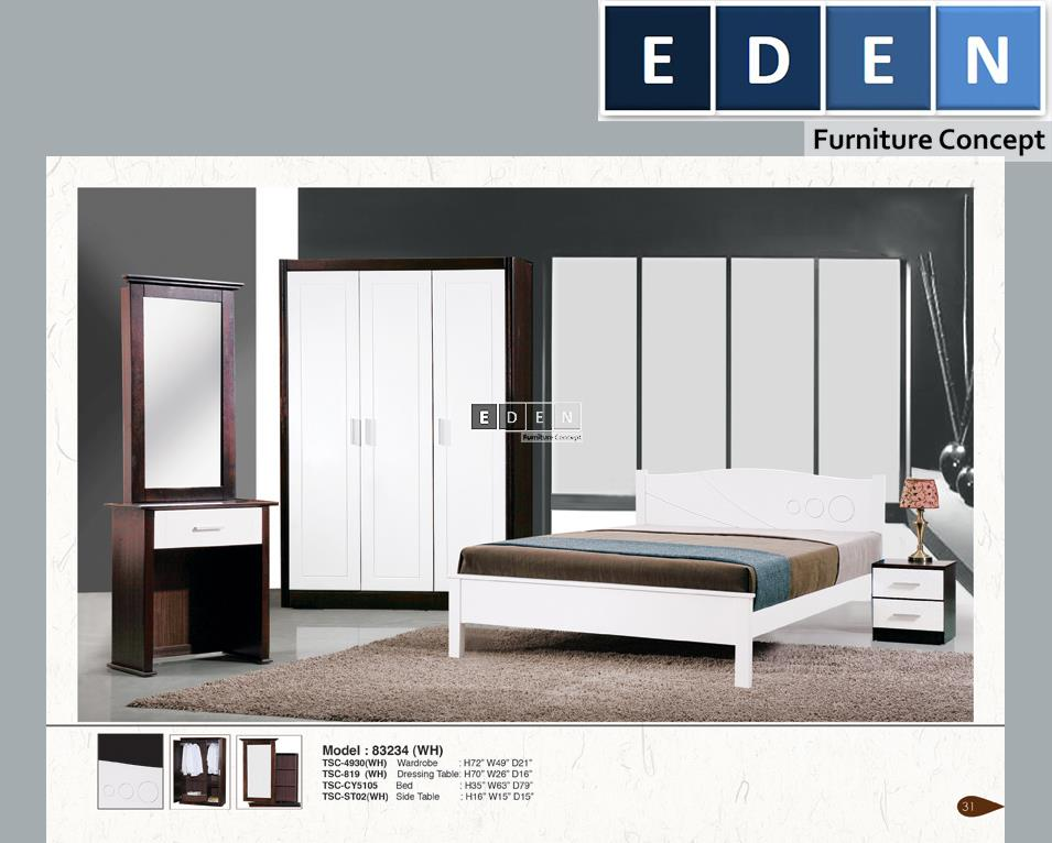 FURNITURE MALAYSIA  BEDROOM SET  S end 5172017 715 PM